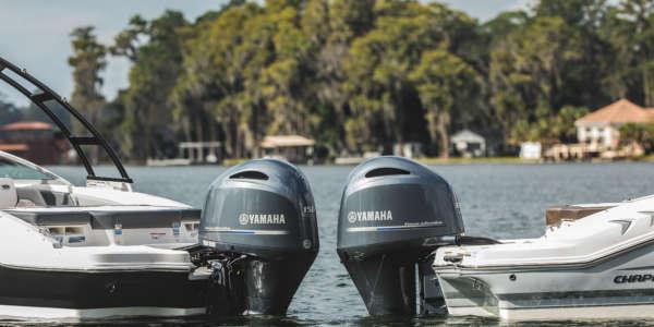 btg0219-outboards-2
