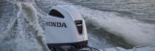 honda-marine-bf250-refreshed-v6-lifestyle-8-2644-default-large
